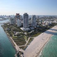 Should You Invest In South Florida Real Estate?