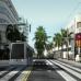 Miami Beach approves negotiations for $400 million dollar light rail project Miami train