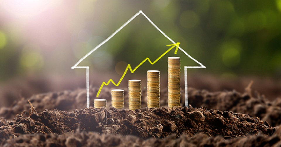 Housing Recovery Continues despite Affordability Obstacles | RISMedia