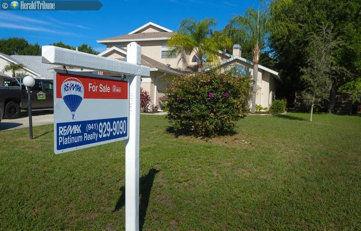 Pent Up Demand for South Florida Homes Raising Prices