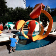 Miami wants more Public Art and Developers offering to pay for it!