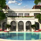 The Estates at Acqualina will be the Finest Residences in the World