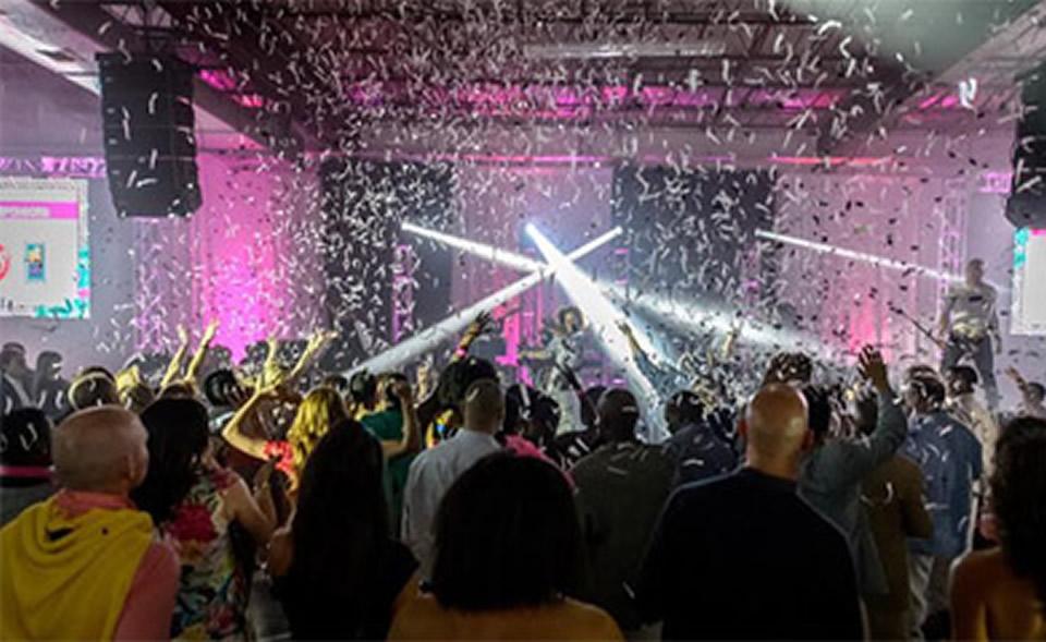 2016/2017 Miami Events – Social Season Preview – SocialMiami