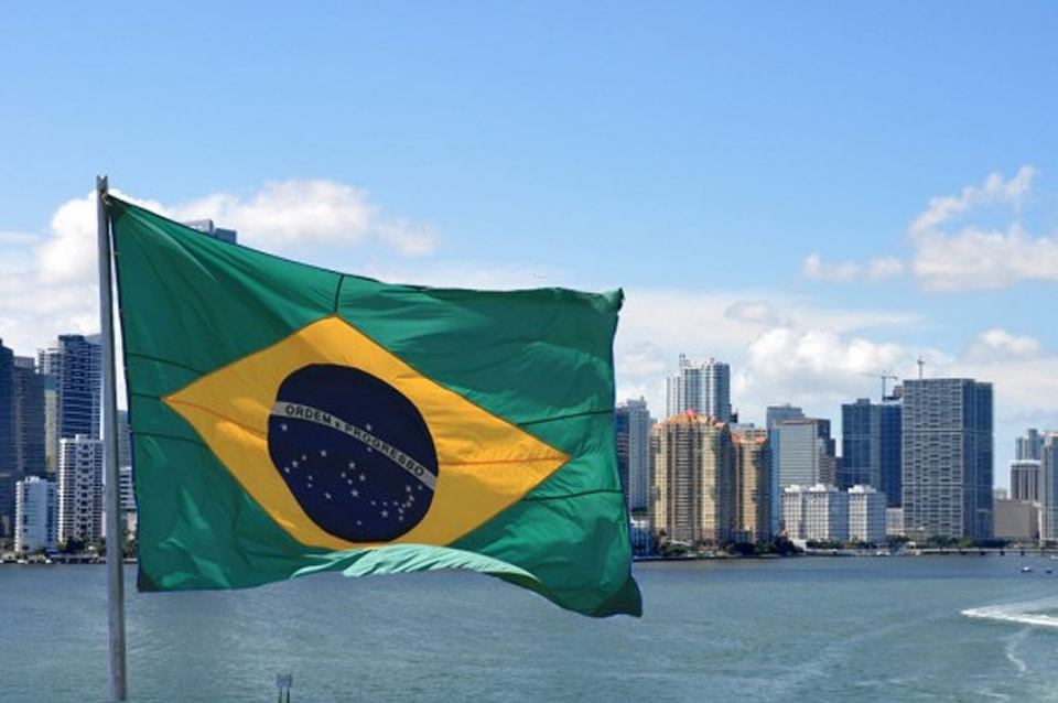Brazilian Buyers South Florida Back buying Miami properties | Foreign Buyers