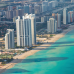 Your guide to Miami condos: what's new, planned, and under construction