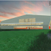 UM announces plan for $14 million dollar indoor football facility