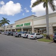 Miami Investment group buying strip centers and retail shops