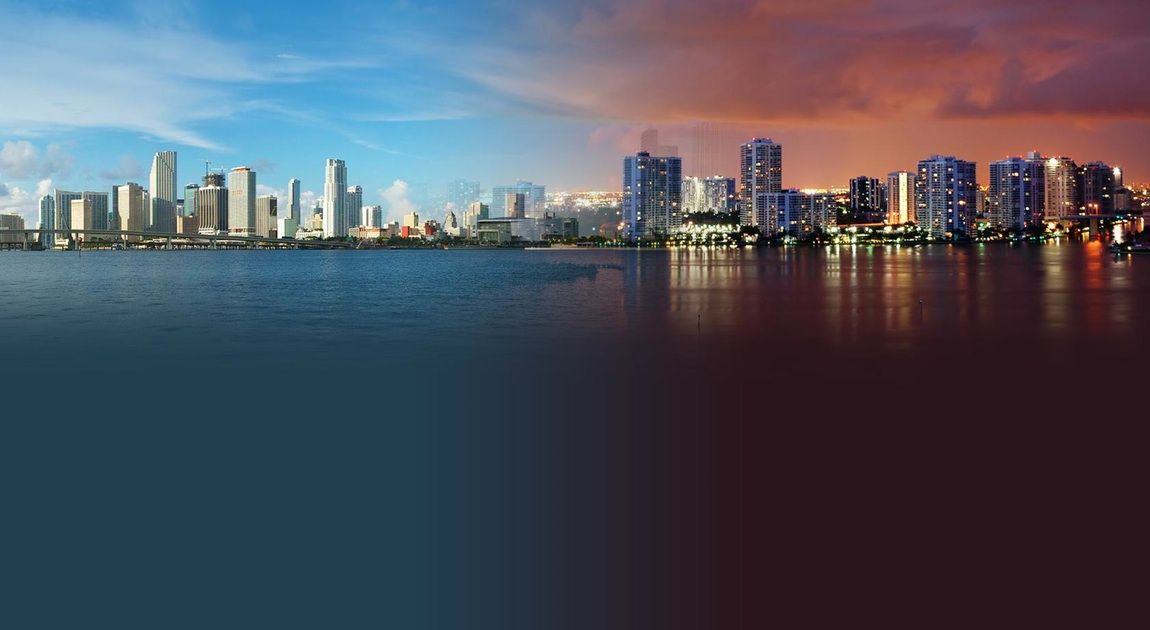 Best August in History for Miami Single-Family Homes