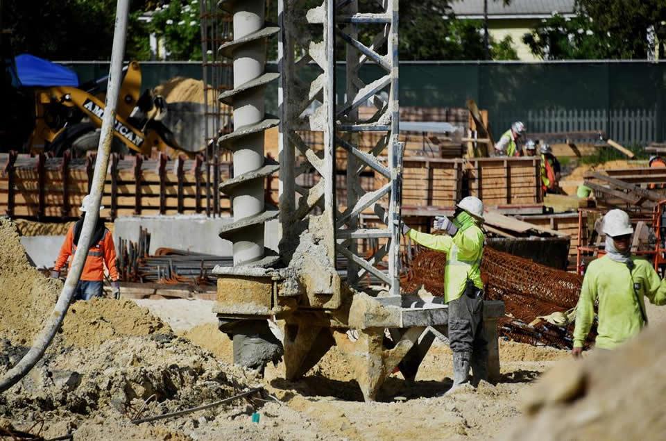 Miami-to-Orlando train Brightline Express 3.1 billion dollar project on track