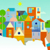 Freddie Mac planning appraisal free mortgages