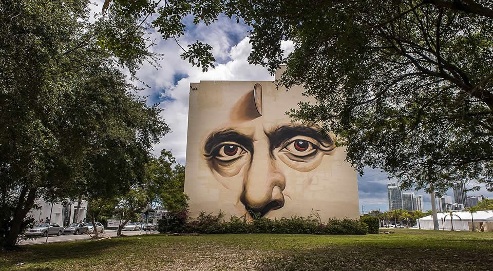 NEIGHBORHOOD TOUR: Wynwood ready for development boom as it grows up