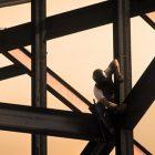 Miami new construction activity skyrocketing