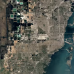 See How Miami has Grown since 1984 in This Time-Lapse Video