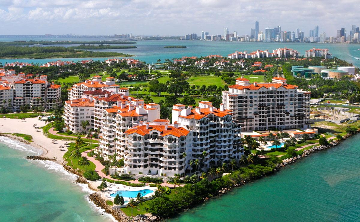 New listing, Best Deal on Elite Fisher Island Paradise. $1,750,000
