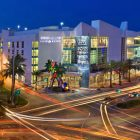 Commercial Properties in Miami Beach
