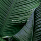 The Fairchild Coconut Grove, Curated Waterfront Living
