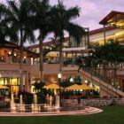 Commercial Properties in Coral Gables
