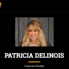 Patricia Delinois, One21 National Real Estate Speaker