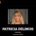 Patricia Delinois, One21 National Real Estate Speaker