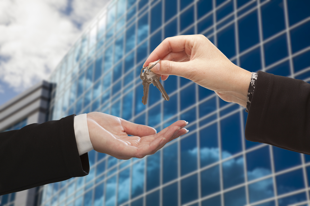 Real Estate Trends: Fla. 'outperformed' the U.S.