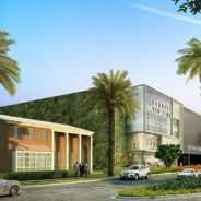 Bal Harbour Shops sweetens offer to village in drive for expansion