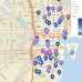 Business Journal expands map of downtown Miami development