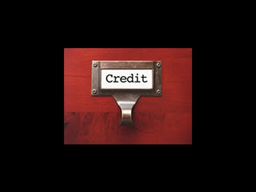 Change in credit reporting could affect home buyers
