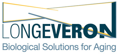 Longeveron Begins Enrollment of Second Cohort of Phase 1