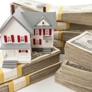 Investors, Lenders More Optimistic About Real Estate