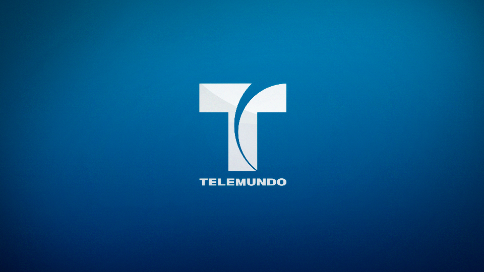 "Telemundo And Universo ""Shift"" Hispanic Media With Innovative Formats And Original Programming"