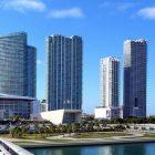 Miami is still the most popular U.S. market for international buyers