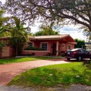 663 Woodcrest Rd, Key Biscayne, FL
