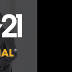 The CENTURY 21 COMMERCIAL® Difference