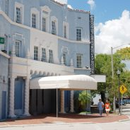 Coconut Grove Playhouse script gets major rewrite
