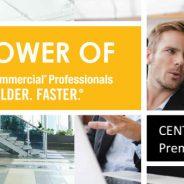 CENTURY 21 Premier Elite Realty Commercial portfolio