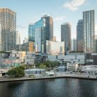 Along Miami River, Derelict Bait Shops Give Way to Luxury Condos
