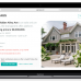 Uber co-founder makes real estate play with Haus