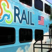 Plans for Tri-Rail's downtown link on track – Miami Today