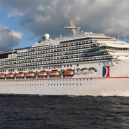 Carnival Corp. extends deal with Port Everglades to 2030 – South Florida Business Journal