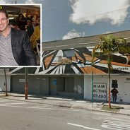 Gindi Family plans major Wynwood retail project after $53 million dollar purchase