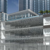 First look at MDM Development's new design of Miami Worldcenter Hotel & Expo Center