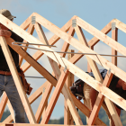 Miami a top homebuilding market to watch in 2017