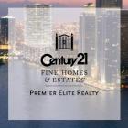 Premier Elite Realty opens new office