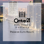 Premier Elite Realty opens new office