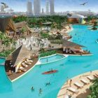 Big changes planned for Jungle Island in Miami after $60M sale to ESJ Capital Partners closes
