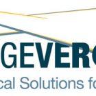 Longeveron Begins Enrollment of Second Cohort of Phase 1