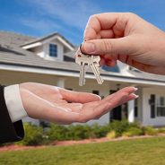 March Was Great Month for South Florida Home Sales