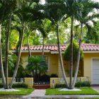 1236 Milan Ave. Coral Gables, FL