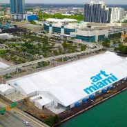 Former Miami Herald site will become home to live events